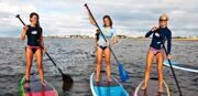 stand_up_paddle-6